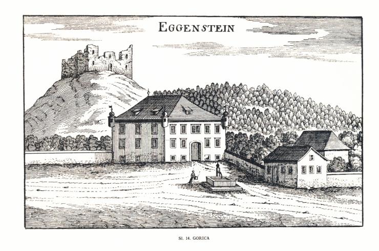 Eggenstein