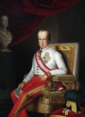 Ferdinand_I_of_Austria_by_Edlinger